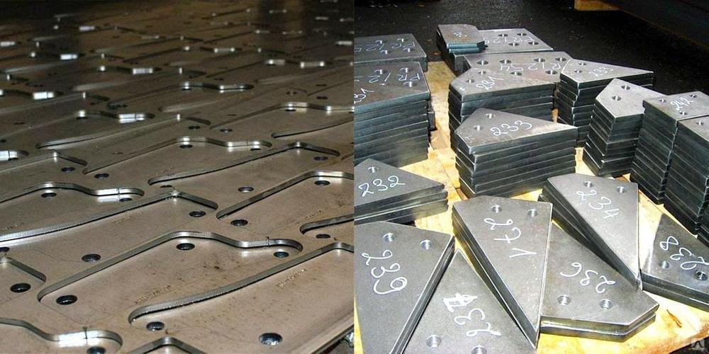 Раскатка металла в москве и области | каталог предприятий