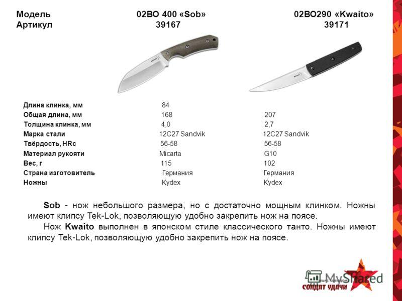 Сталь хв5: плюсы и минусы для ножей, характеристики марки