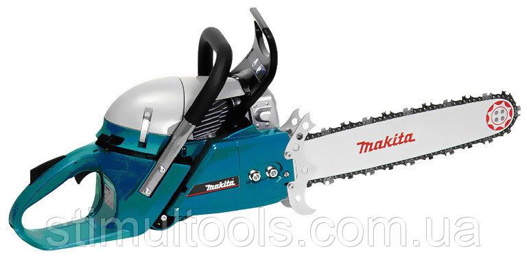 Бензопила makita dcs6400-45: обзор, отзывы, характеристики
