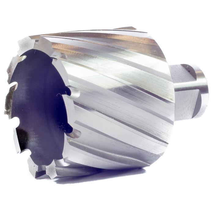 Коронки по металлу на дрель их разновидности и конструктивные характеристики