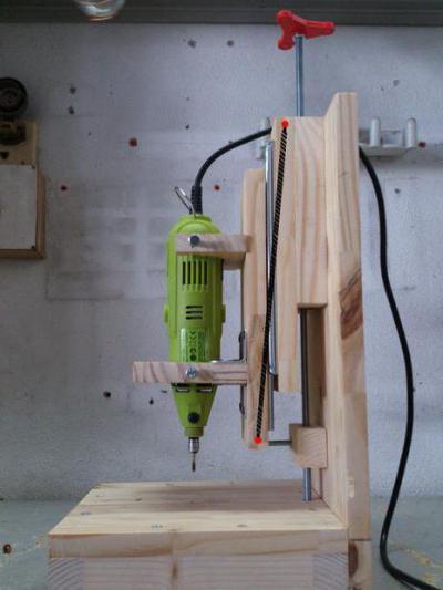 Старая ручная дрель — что можно из нее сделать своими руками – мои инструменты
