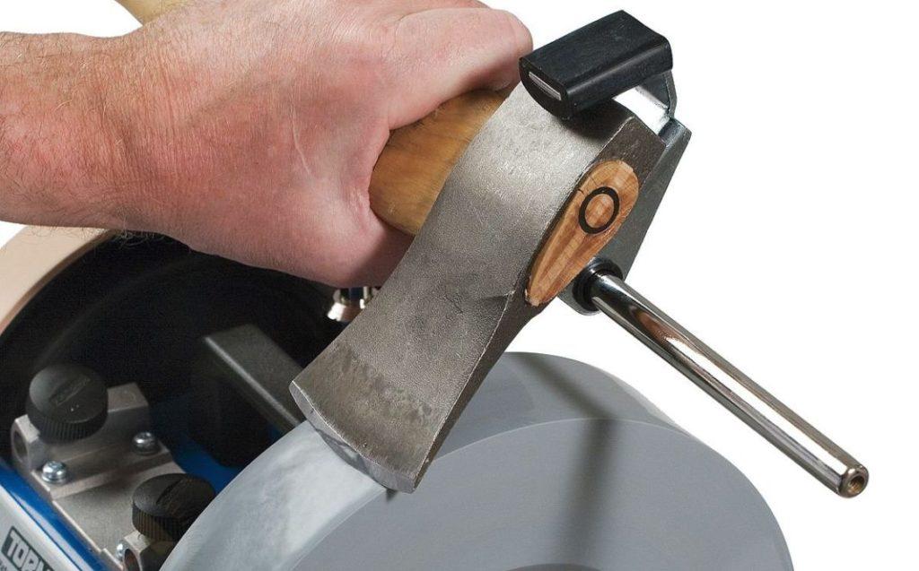 Как заточить маникюрные ножницы в домашних условиях? заточка маникюрных инструментов