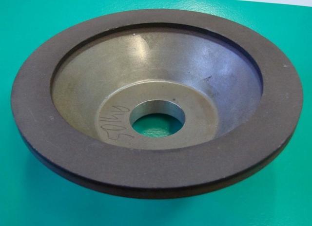 Как подобрать хороший шлифовальный круг - классификация и технические характеристики отрезных кругов