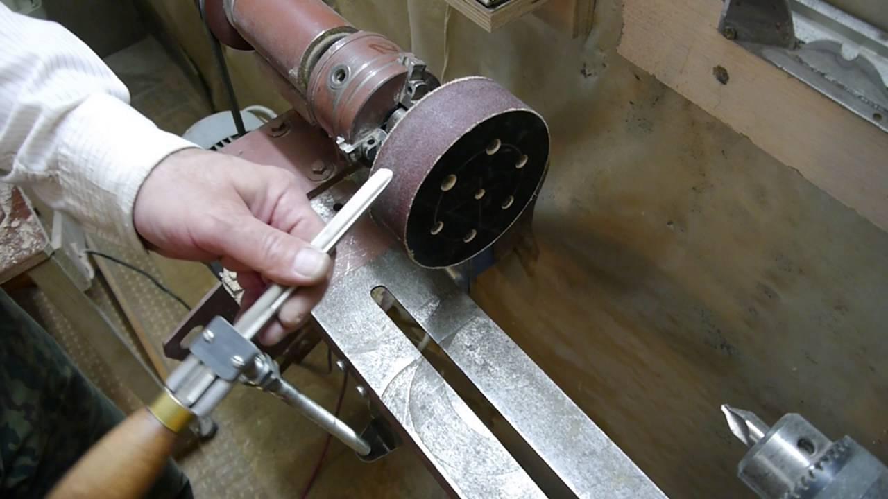 Стамески для токарного станка по дереву: виды и размеры | строительство. деревянные и др. материалы