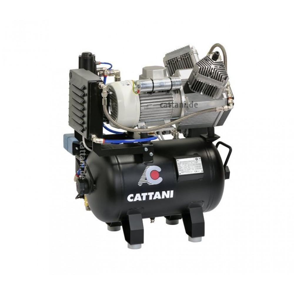 Как подобрать компрессор высокого давления для дома, гаража или дачи?