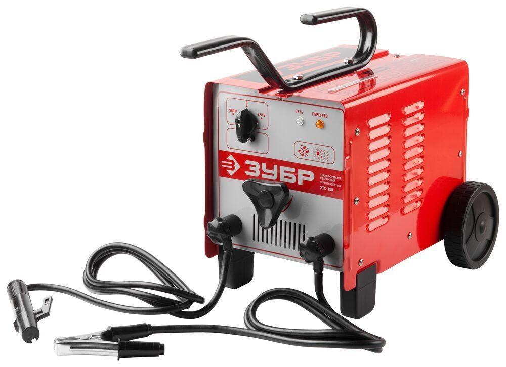 Устройство аппаратов для газовой сварки и резки