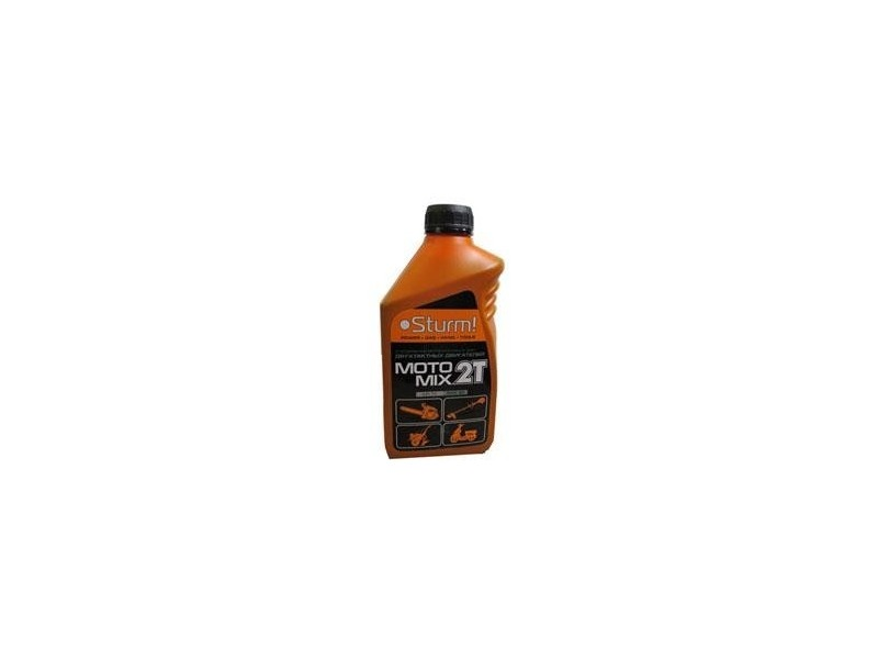 Масло для бензопилы: моторное масло, масло для смазки бензопилы