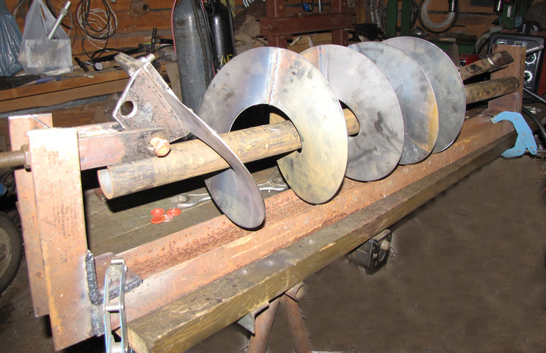 Способы производства цемента