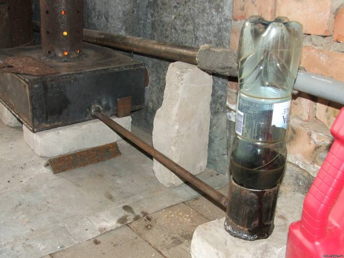 Печь на солярке своими руками: виды и особенности конструкций, пошаговое изготовление отопителей на солярке