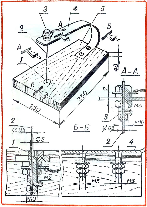 Лобзиковый станок своими руками из электролобзика лобзиковый станок своими руками из электролобзика