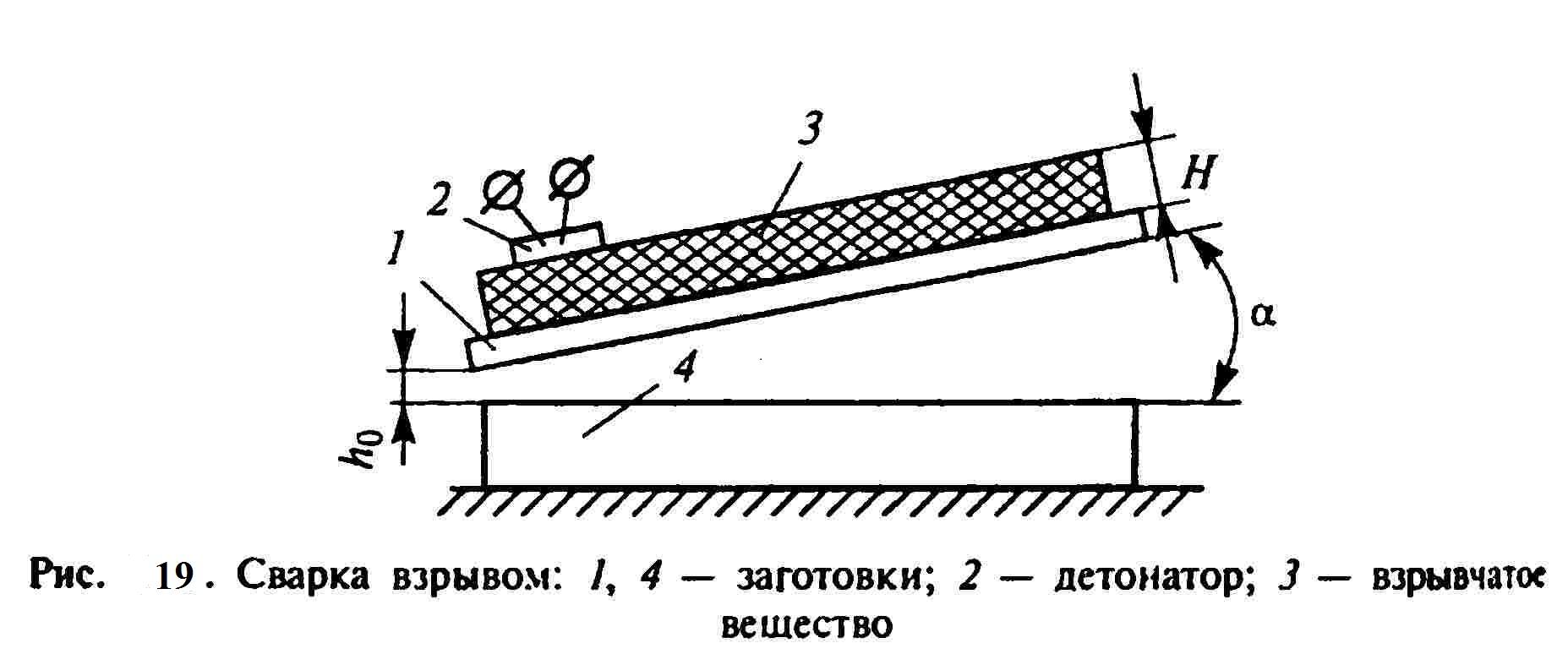 Ультразвуковая сварка металлов. её схемы, технология и оборудование