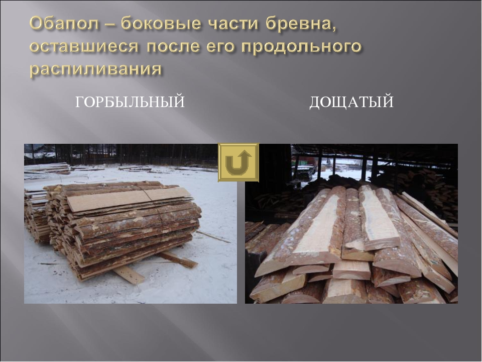 Хвойные породы древесины: какие деревья к ним относятся? гост и пиломатериалы. какие свойства им присущи? их отличия от лиственных пород