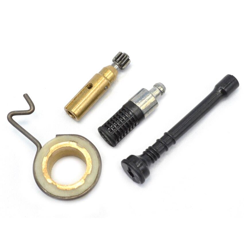 Бензопилы штиль (stihl) 180 — характеристики, ремонт