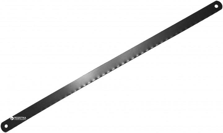 Правила выбора ножовочных полотен по металлу