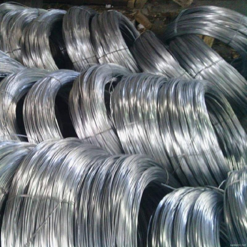 Характеристика стальной проволоки гост 3282-74