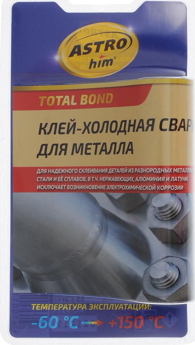 Холодная сварка для металлов: как пользоваться по инструкции