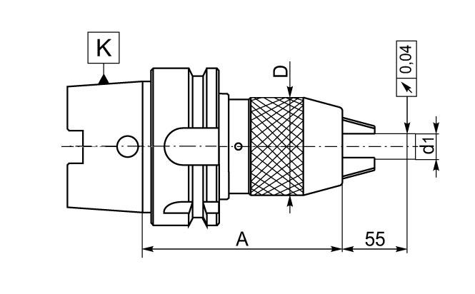 Цанговые соединения классификация, виды труб, техника работы и инструкция по применению