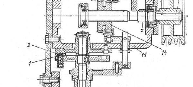 Токарный станок 1а616 технические характеристики, электрическая схема, ремонт