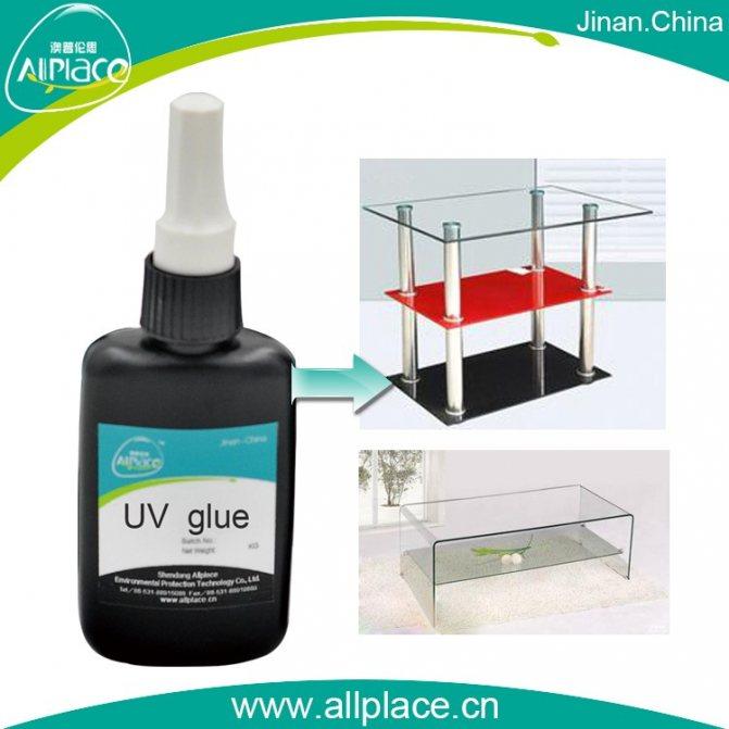 Чем приклеить стекло к металлу: какой клей лучше выбрать, виды, свойства, инструкция по применению