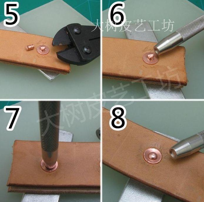 Ремонт кнопок на одежде своими руками: пошаговая инструкция и советы