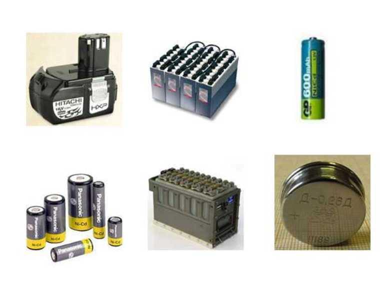 Аккумуляторы для шуруповерта: какая аккумуляторная батарея лучше? как ее хранить и заряжать?
