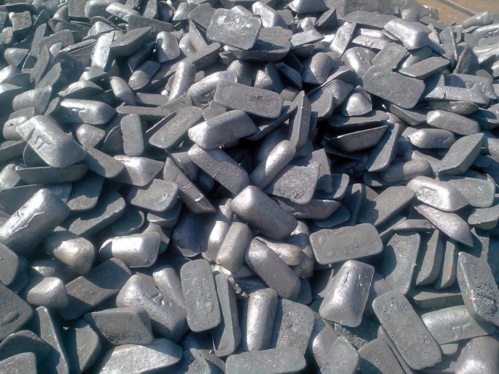 Что такое алюминиевая продукция