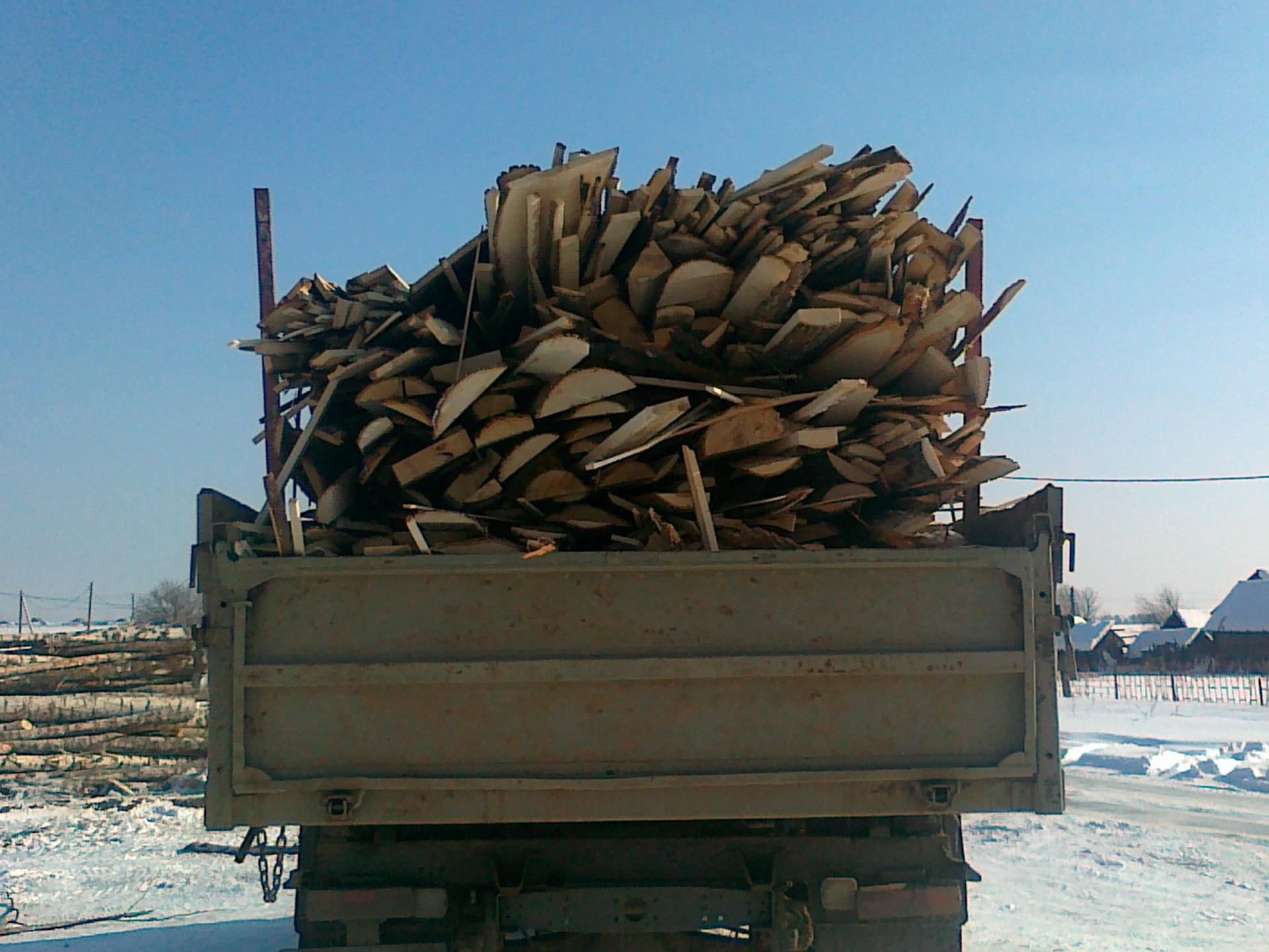 Отходы как вторичное сырье для производства товаров и энергии - обращение с отходами  способы утилизации отходов - статьи - отходы.ру