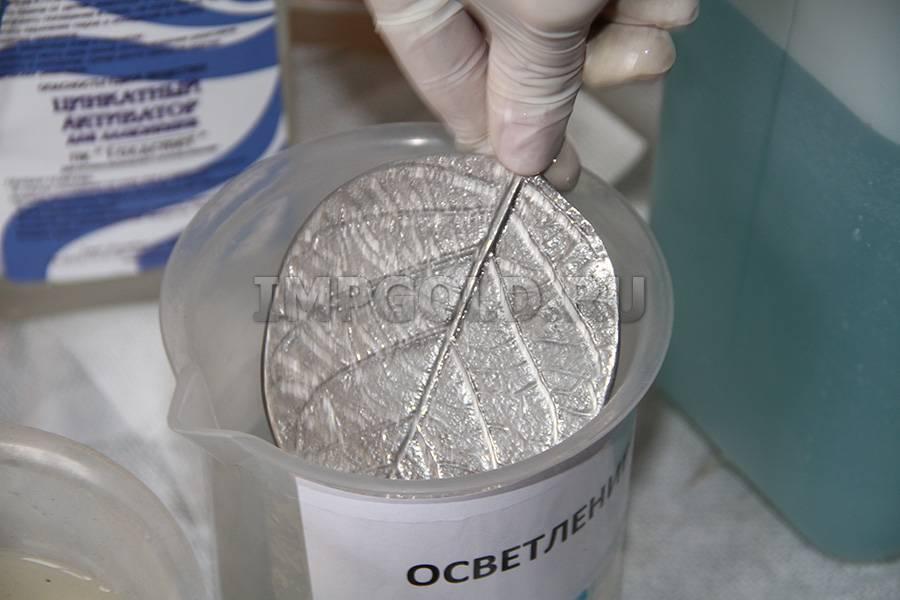 Особенности и правила очистки алюминиевой посуды от нагара и накипи