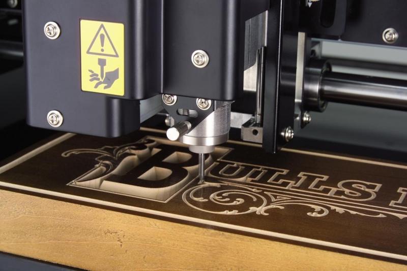 Лазерное оборудование для гравировки и маркировки, лазерные станки и технологии от российского производителя «лазерный центр». купить у надежного производителя.