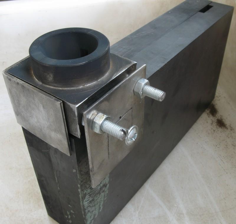 Точное литье по выплавляемым моделям - технология, преимущества и недостатки