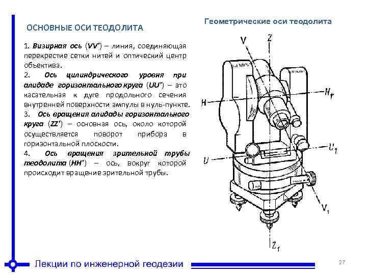 Как пользоваться нивелиром? как правильно работать с рейкой и оптическим нивелиром в строительстве? настройка и установка прибора в рабочее положение