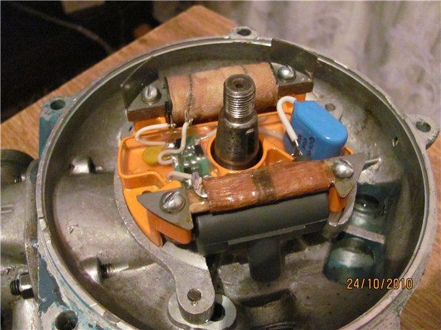 Бензопила дружба 4: модификации, характеристики, ремонт пилы