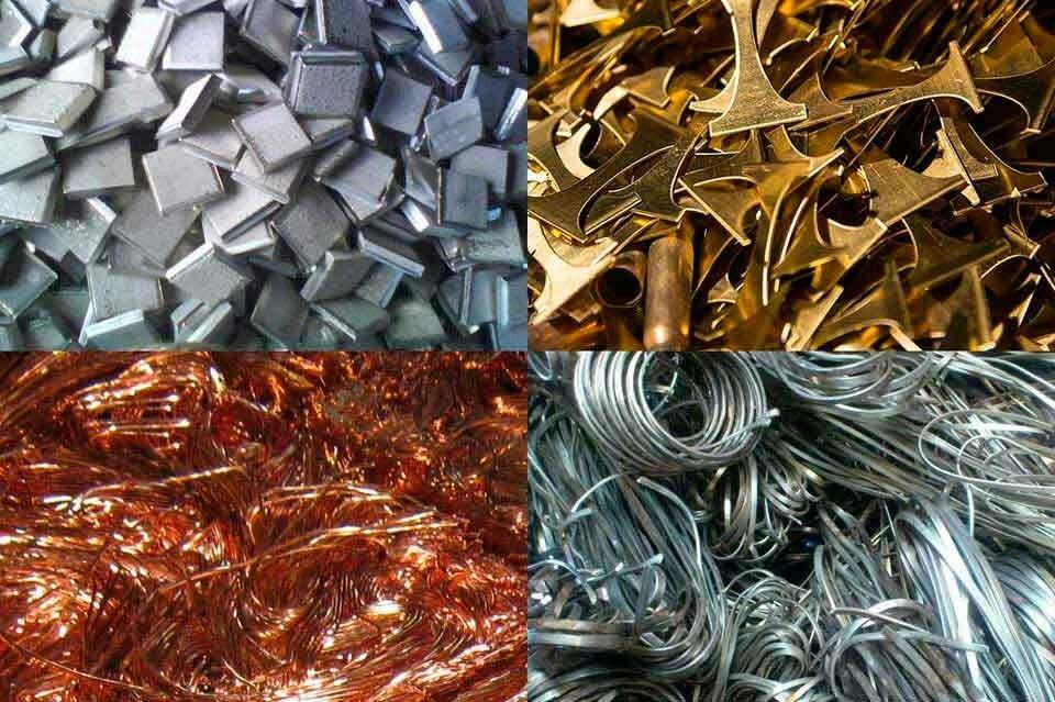 Основные свойства и применение никелевых сплавов