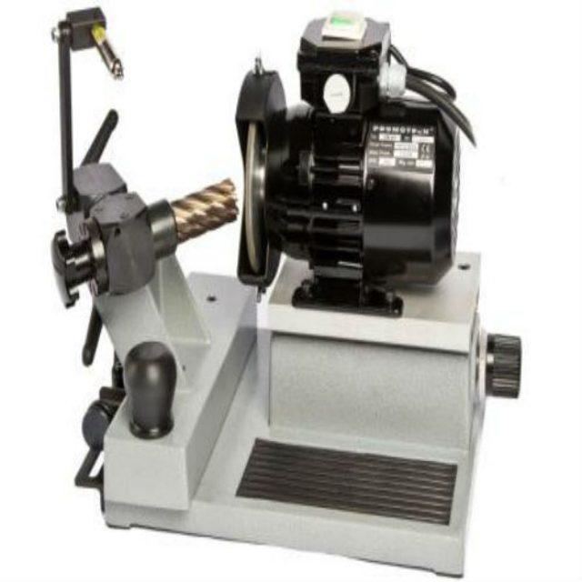 Оборудование и методы заточки фрез