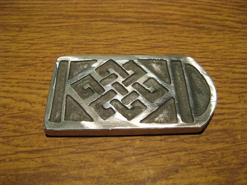 Травление металлов. процесс травления, способы и оборудование :: syl.ru
