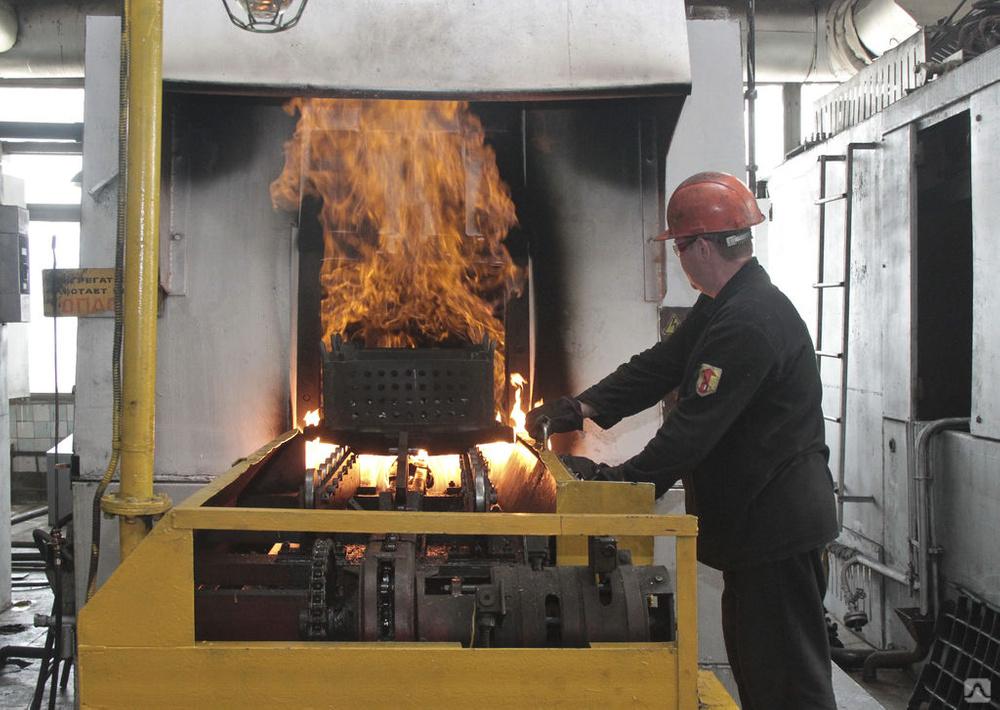 Как состарить изделие из металла. патинирование или как состарить металл. материалы и инструменты