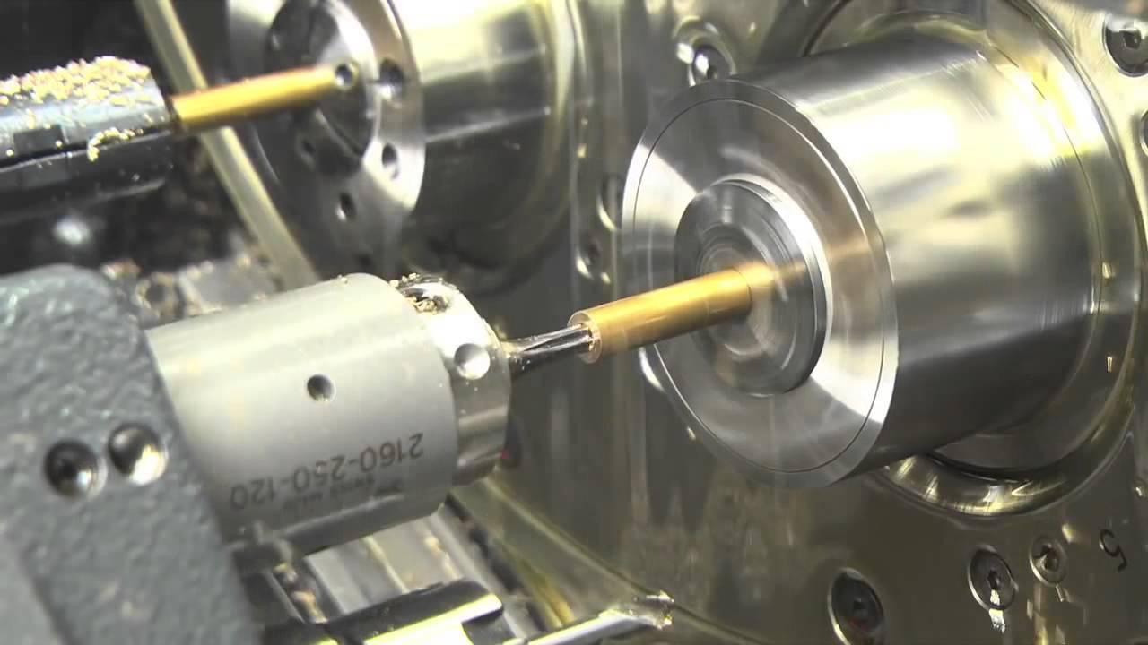 Дополнительное оборудование и приспособления для токарного станка