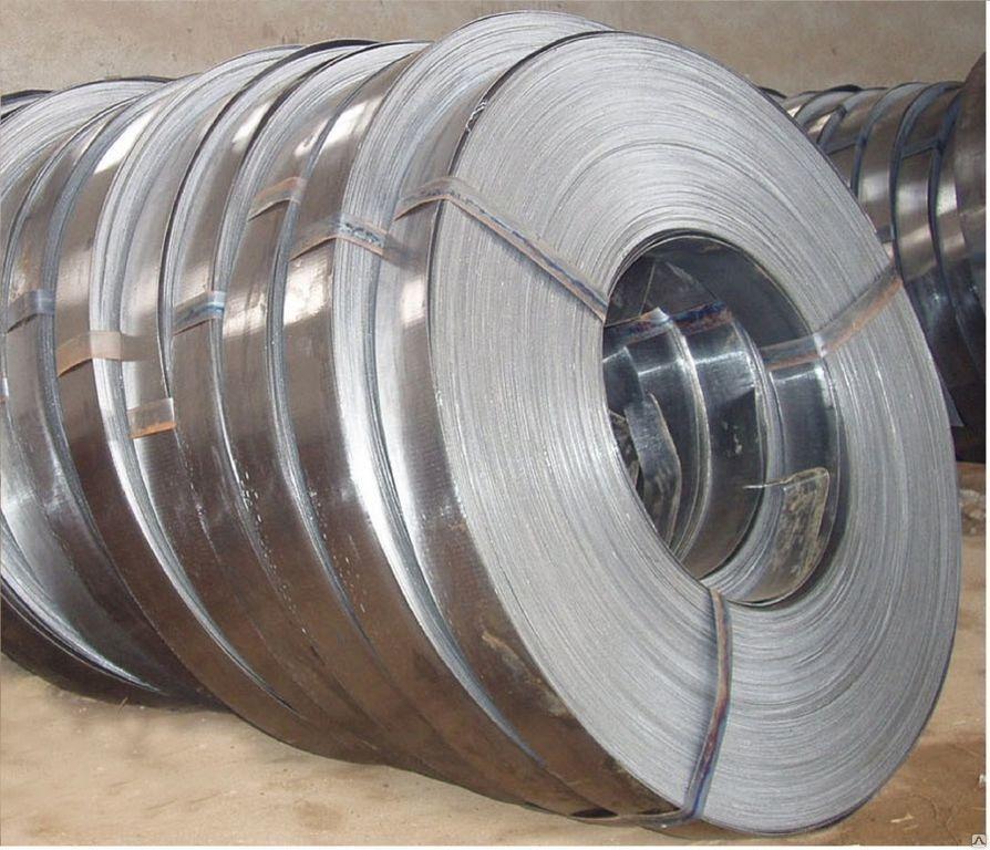 Инвар 36н - магнитный сплав железа с никелем | строитель промышленник