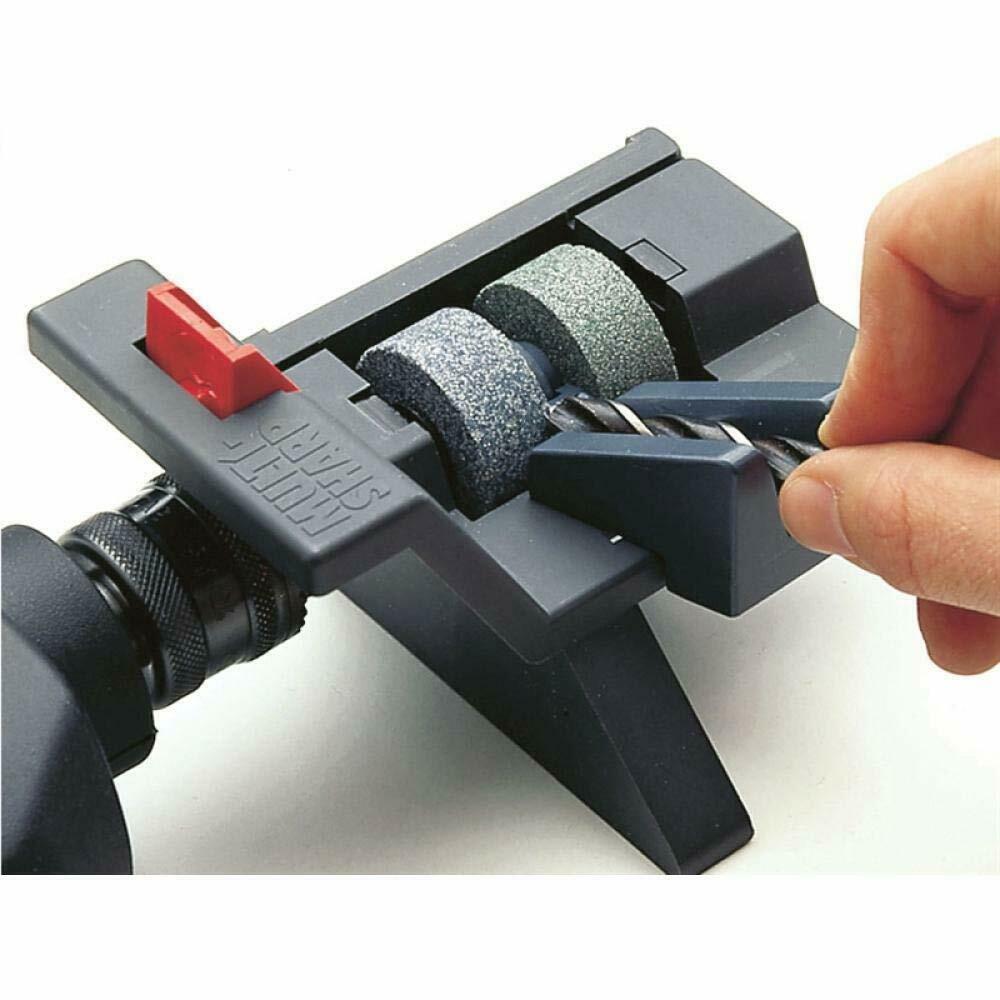 Заточка сверла по металлу своими руками: приспособление, чертежи и шаблоны, рекомендации