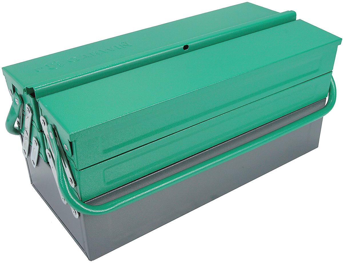 Ящик для инструментов (68 фото): большие инструментальные ящики, деревянные и пластиковые ящики для хранения инструментов, обзор ящиков stanley, tayg и magnusson