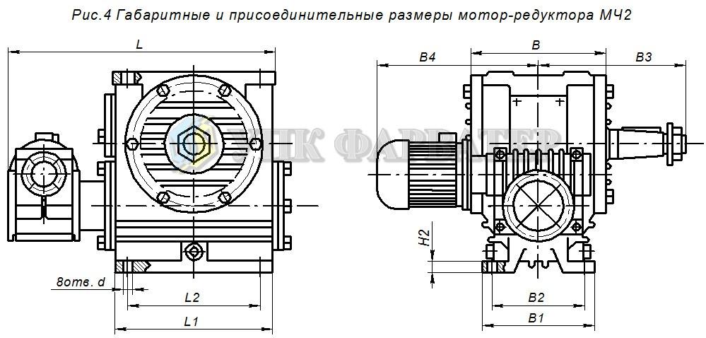 Диагностика и ремонт мотор-редуктора стеклоочистителя