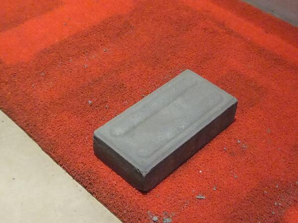 Изделия из искусственного камня и архитектурного бетона