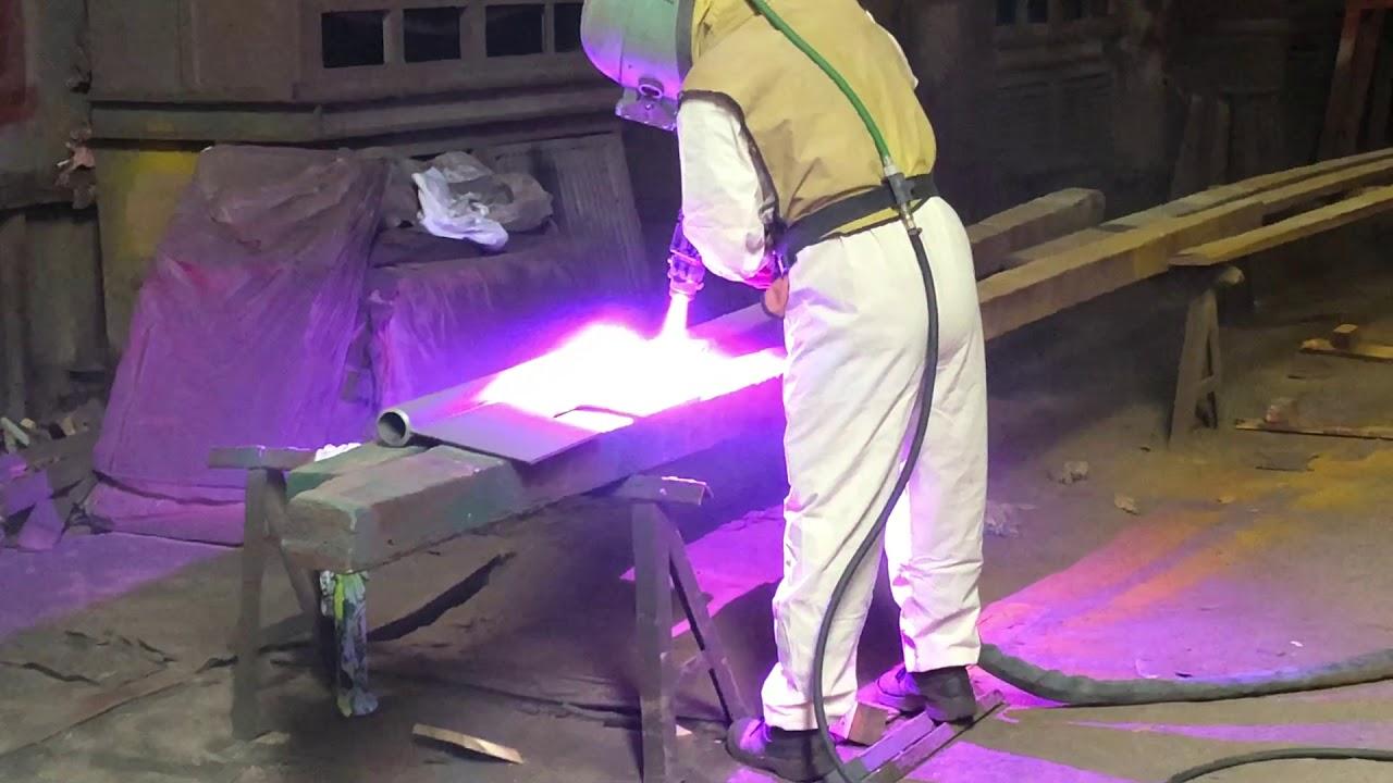 Что такое металлизация химическая? химическая металлизация своими руками