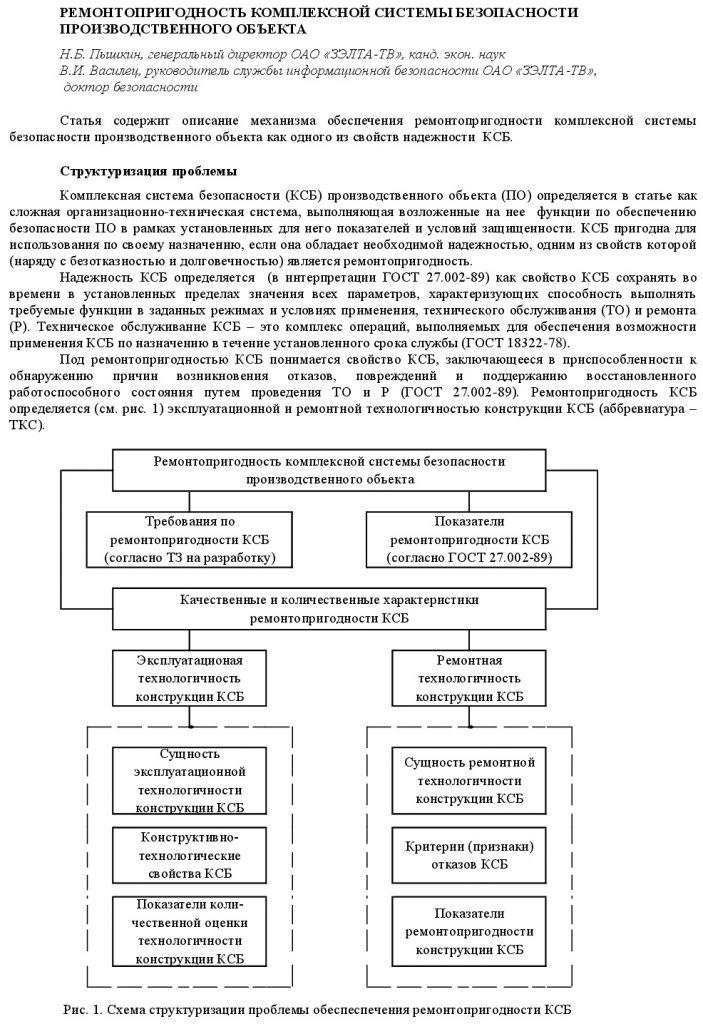 Р 50-84-88 рекомендации. аппаратура радиоэлектронная бытовая. показатели и оценка ремонтопригодности и контролепригодности