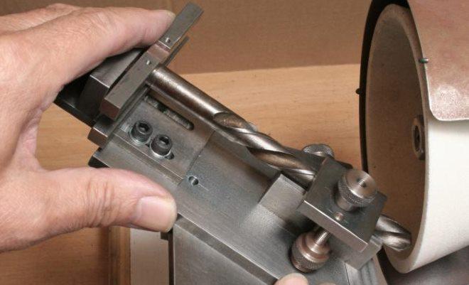 Как заточить сверло по металлу в домашних условиях: полезные советы как заточить сверло по металлу в домашних условиях: полезные советы
