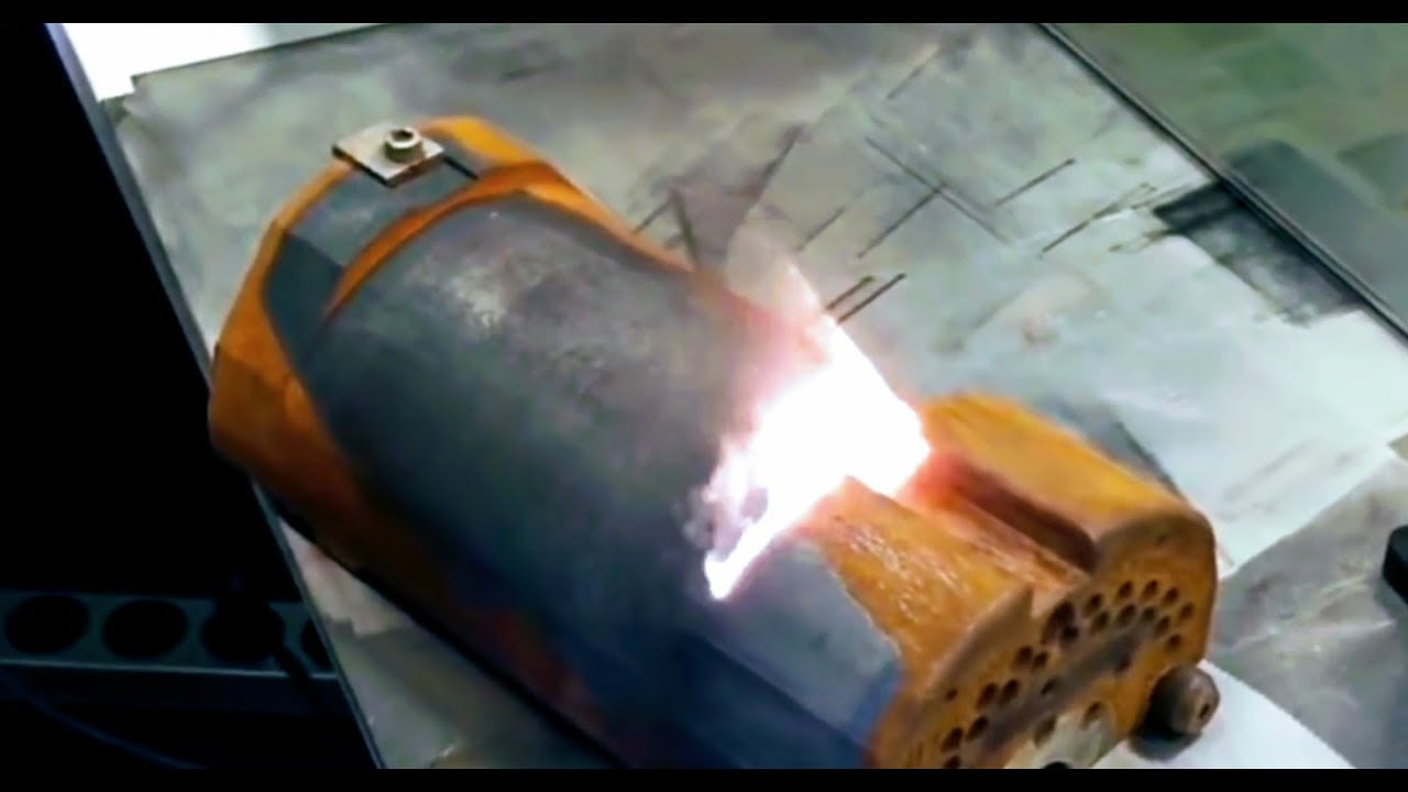 Лазер для удаления ржавчины (лазерный очиститель): что это за прибор, можно ли сделать аппарат своими руками, цена удалителя