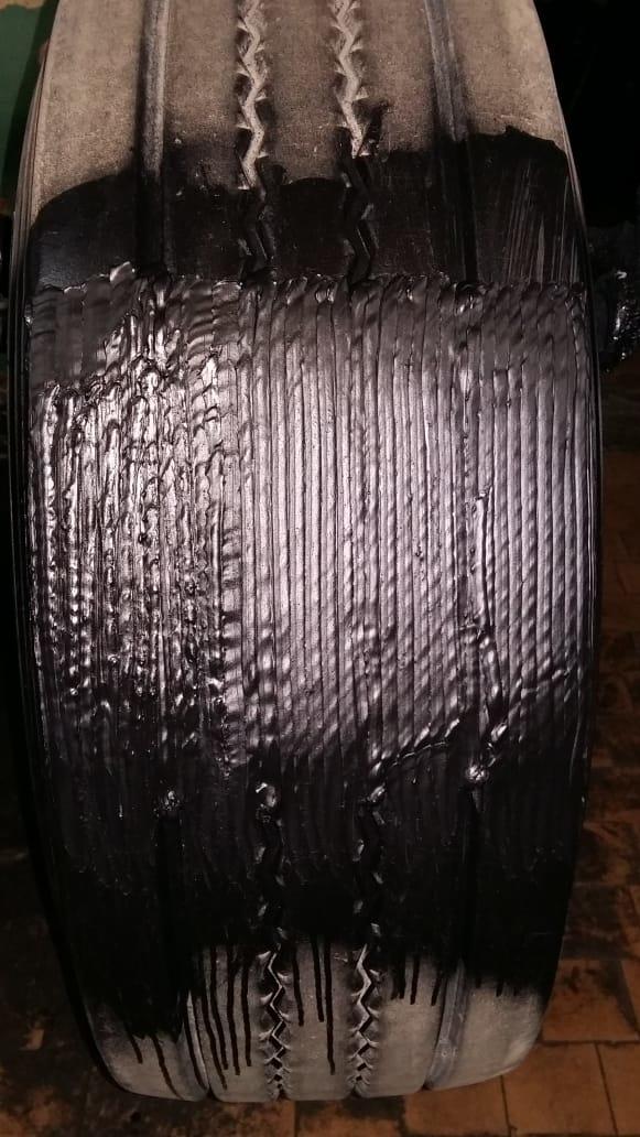 Вулканизаторы для ремонта шин своими руками
