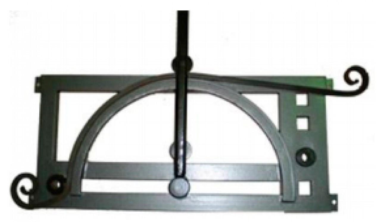 Оборудование для ковки: оборудование для холодной ковки своими руками
