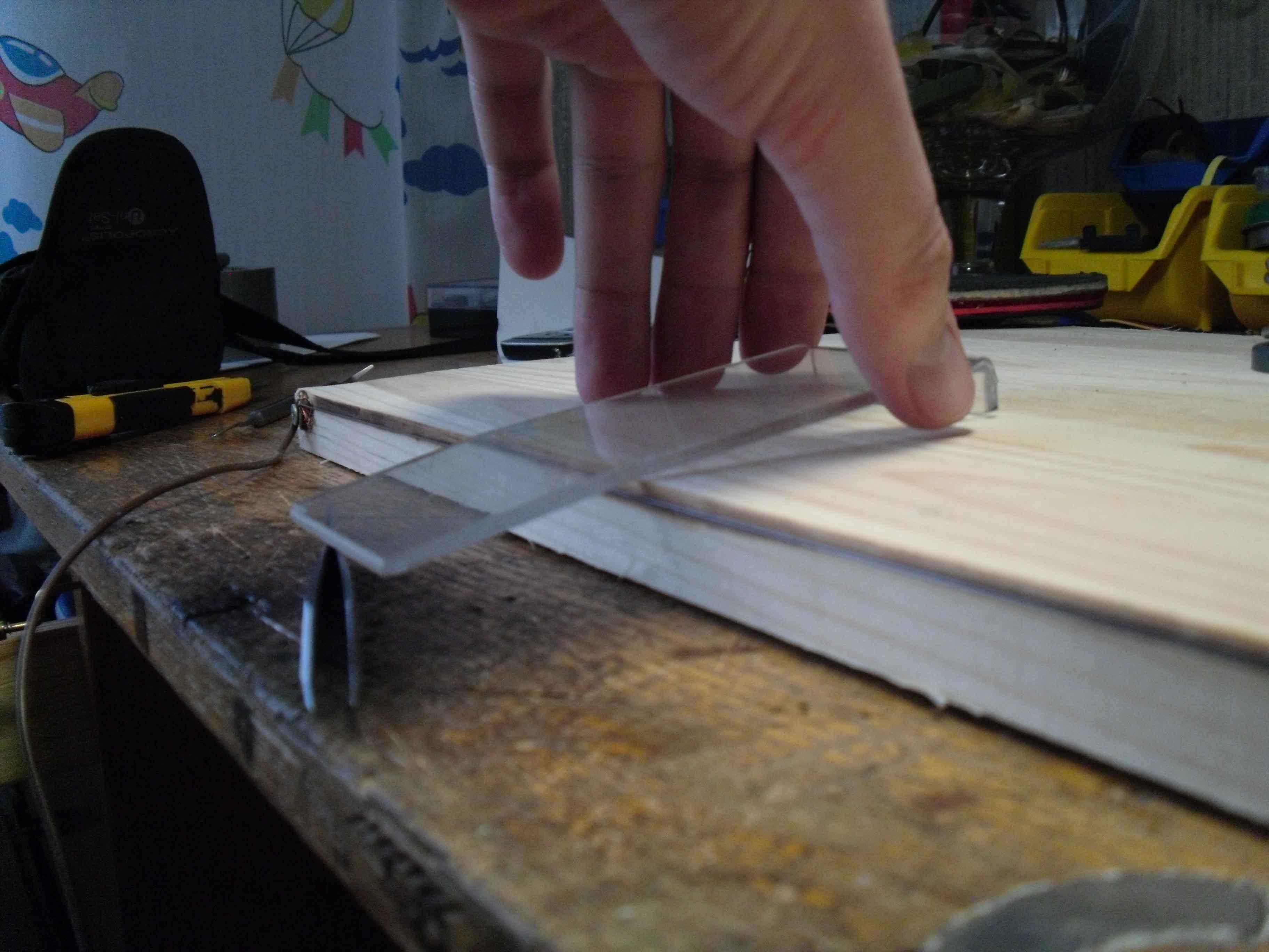 Обработка оргстекла: как сверлить оргстекло в домашних условиях? работа с оргстеклом на чпу. как обработать отверстие в оргстекле?