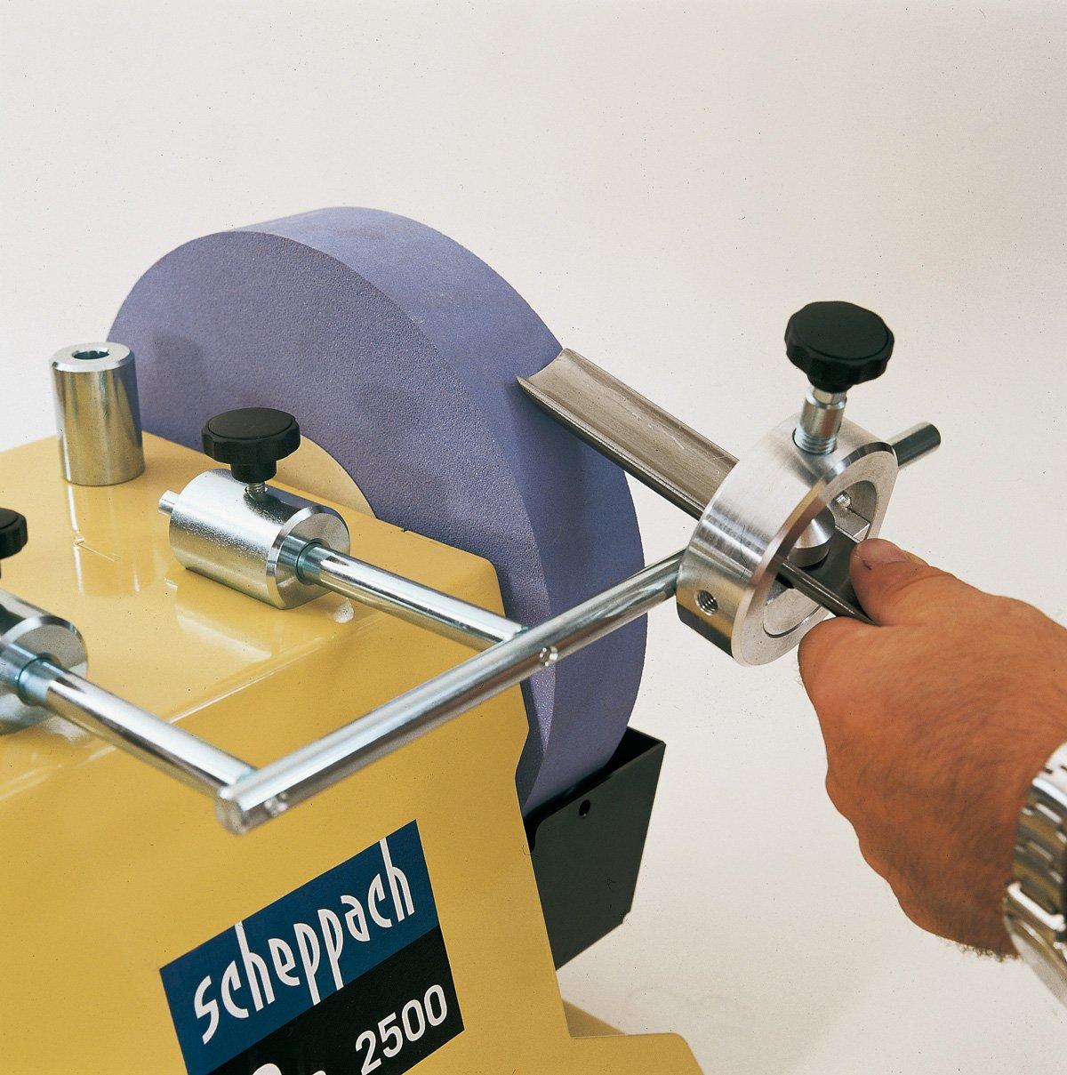 Заточка резцов для токарного станка по металлу: способы, советы